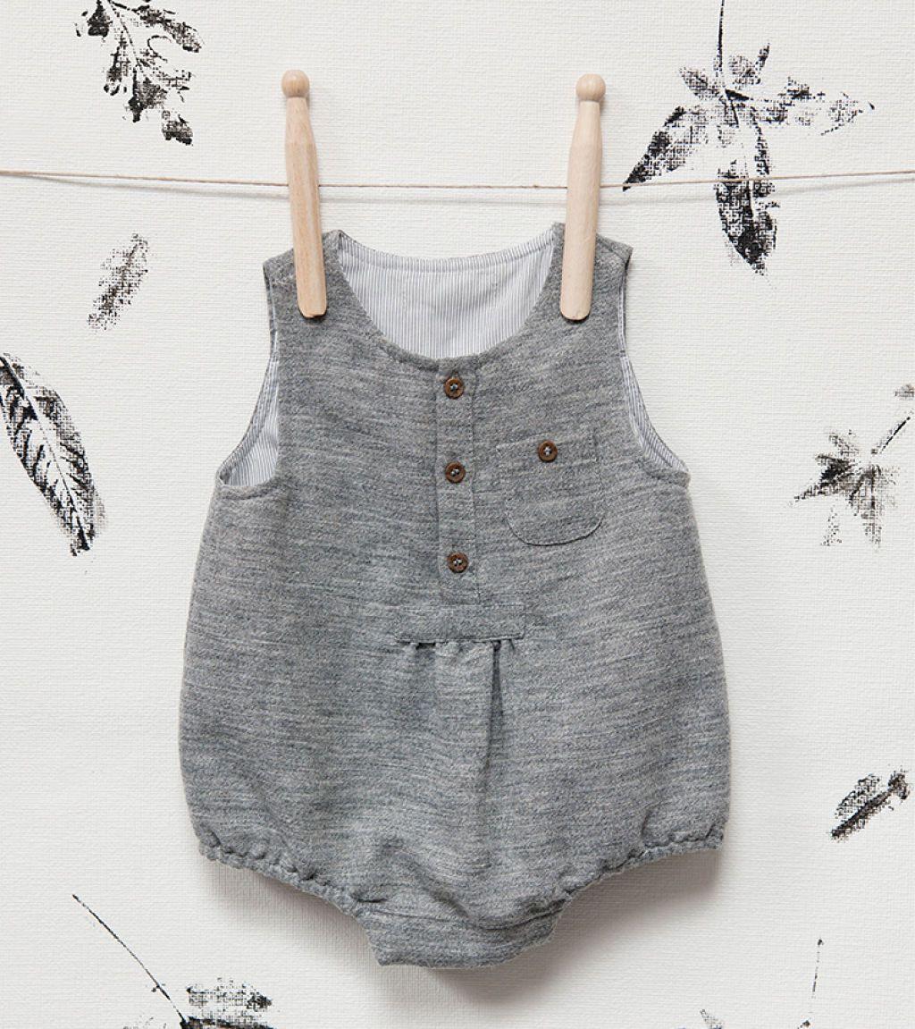 The new mini Zara collection