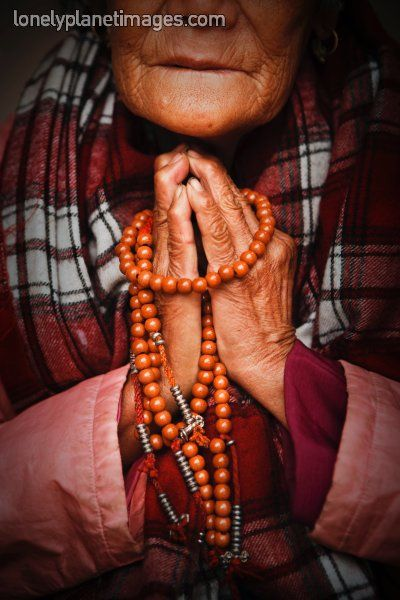 तामसी प्रकृति: नवरात्रि के पहले तीन दिन | ड्रूपल | Namaste