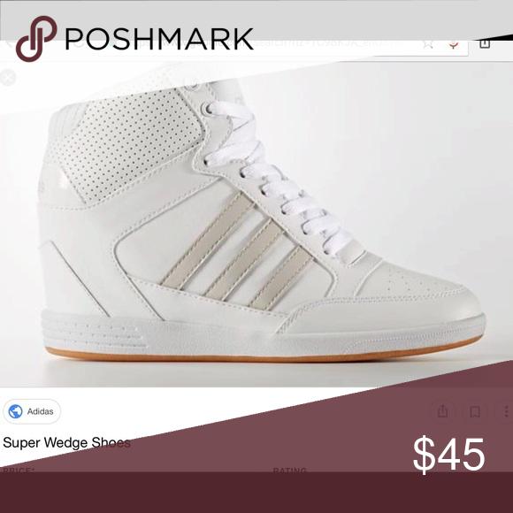 ISO EN EN ISO BÚSQUEDA adidas DE zapatillas adidas wedges | b0f3c83 - sfitness.xyz