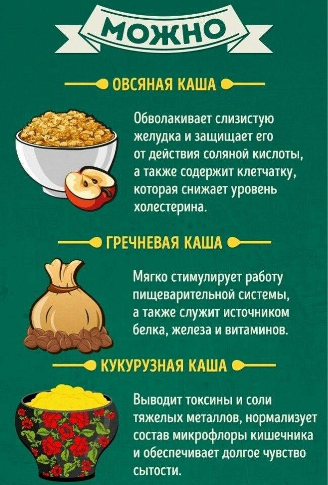 Как выбрать доставку здорового питания