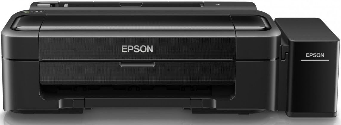 Epson L130 Printer Driver Download for Windows XP, Windows