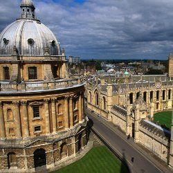 Don't-miss day trips from London - Lonely Planet