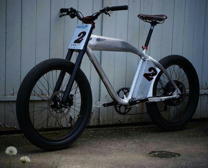 Voilamart Electric Bicycle Kit 26 Rear Wheel 48v 1000w E Bike