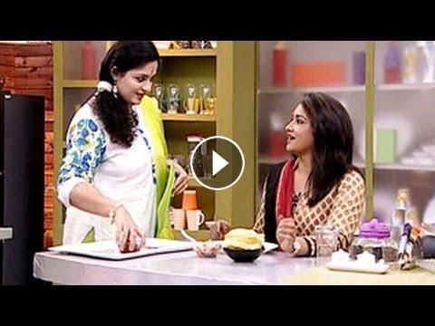 Lena in annies kitchen shahjahani biryani recipe in malayalam lena in annies kitchen shahjahani biryani recipe in malayalam biriyani making video forumfinder Images