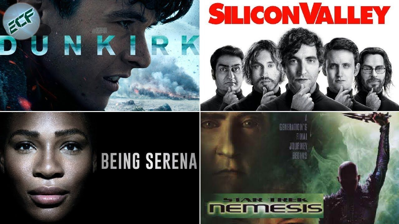 hbo now: new releases may 2018 hbo now has a long list of movies, tv
