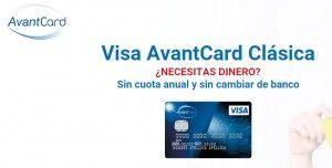 ¿Qué ventajas suponen las tarjetas Avantcard? - http://www.centenariocosta.es/que-ventajas-suponen-las-tarjetas-avantcard/