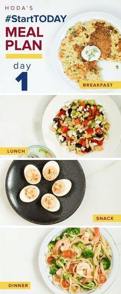 Weight loss porridge recipe