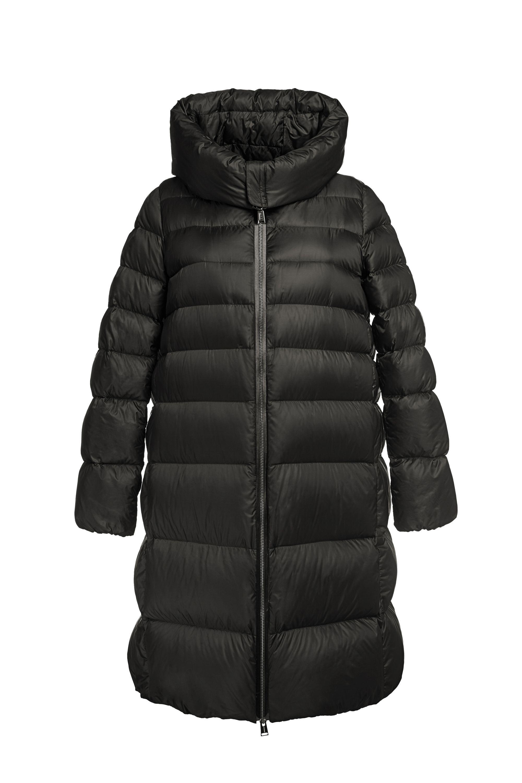 592a2a5e68ff Cappotto Donna OAW225 - Add Piumini | My Style | Jackets for women ...