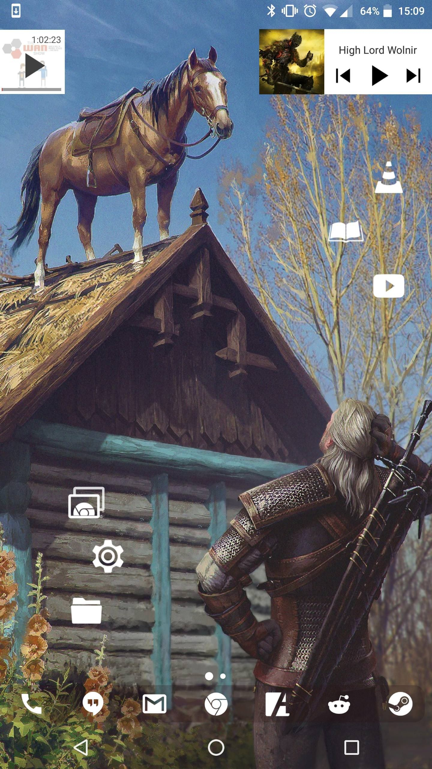 Witcher 3 wild hunt, Wild hunt and Phone wallpapers on