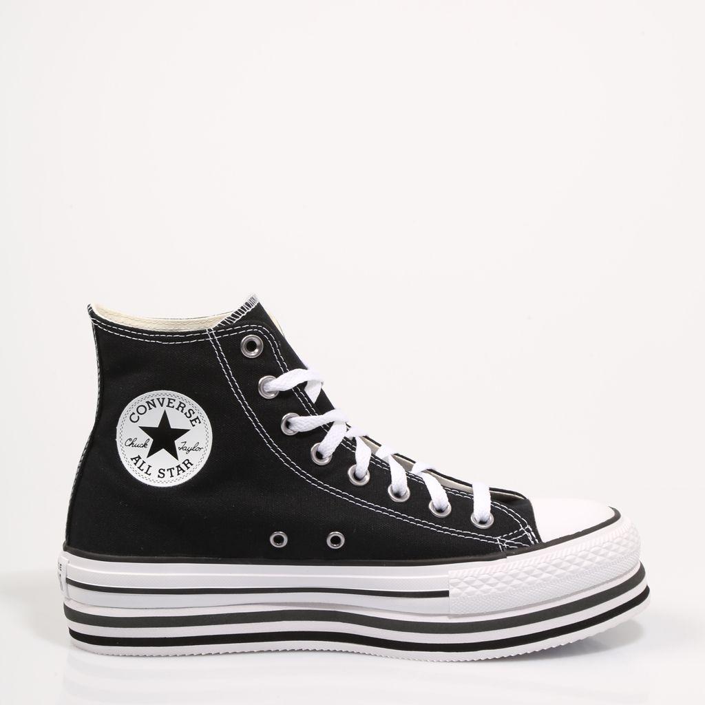 Spectacular Sales for Converse All Star Chuck Taylor Velvet