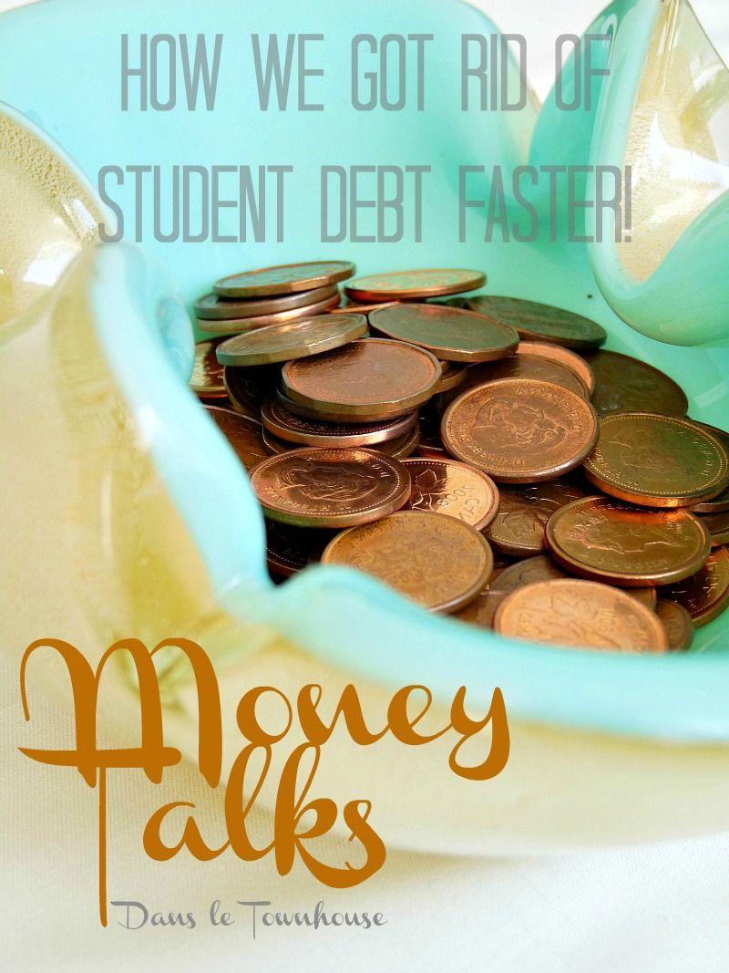 Cash advance wichita ks image 9
