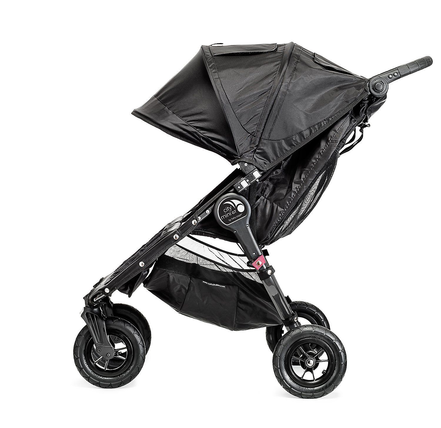 Best Pram for Twins Top Models For 2020 To Start Using