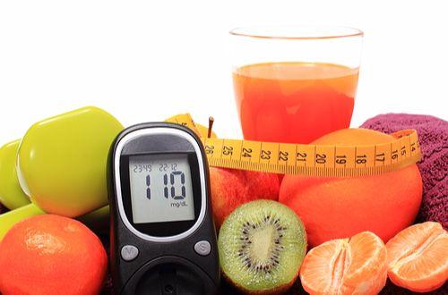 アメリカでは人口の9.3%、約1割が糖尿病を患っているそうです。その予備軍も多く、死亡原因が1位になる日もそう遠くはないのかもしれません。しかし2型の糖尿病は生活習慣病でもあるため、食生活を変え、運動をする事で血糖値の改善に大きく期待できます。 #自然療法#健康#ヘルス#医療#ナチュロパシー