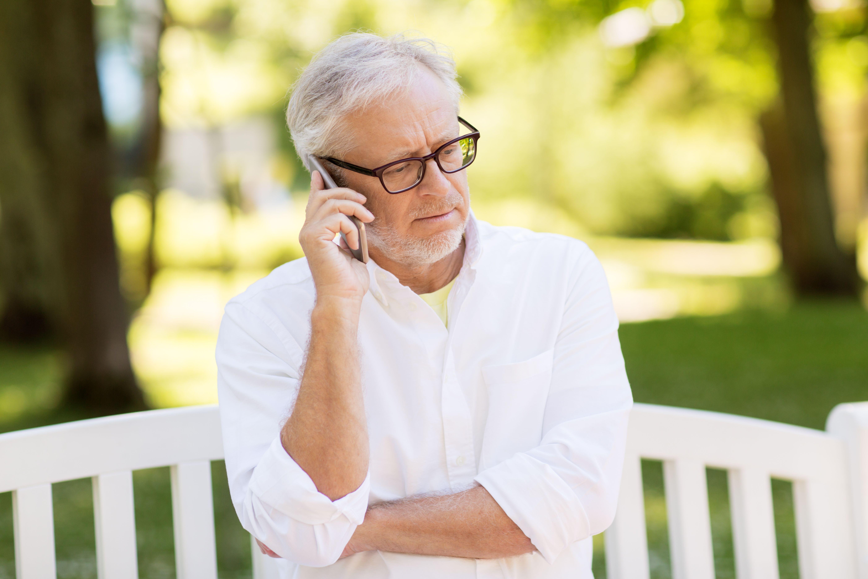 Final expense life insurance explained final expense