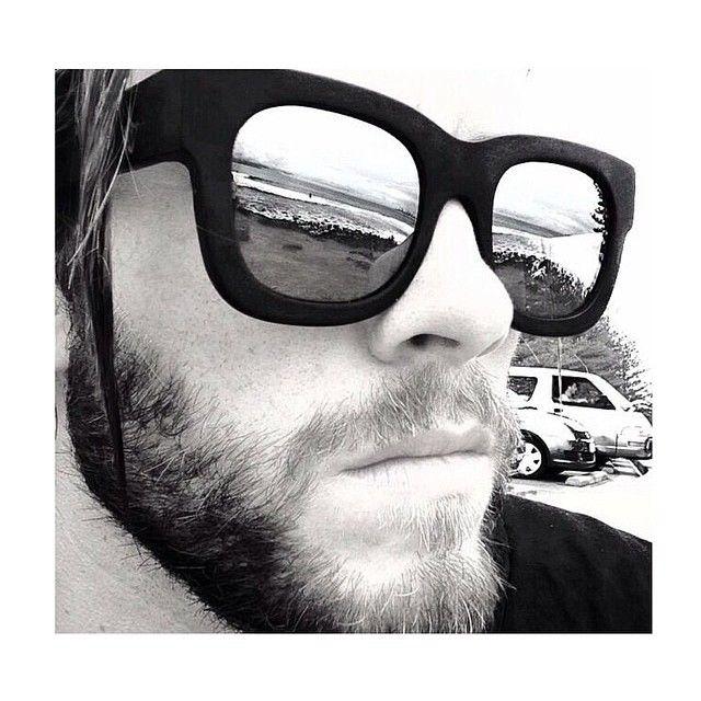 Marvelous Instagram Post By SUNROOM U2022 Apr 2, 2014 At 2:13pm UTC. Austin TxSunroomEyewearRandom  ...