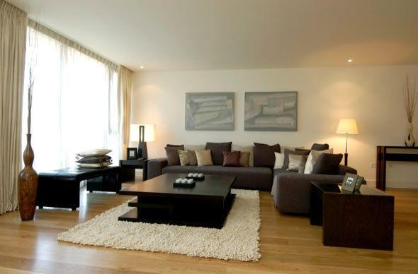 Trend Inner Decoration Home | Pinterest | Contemporary, Interiors ...