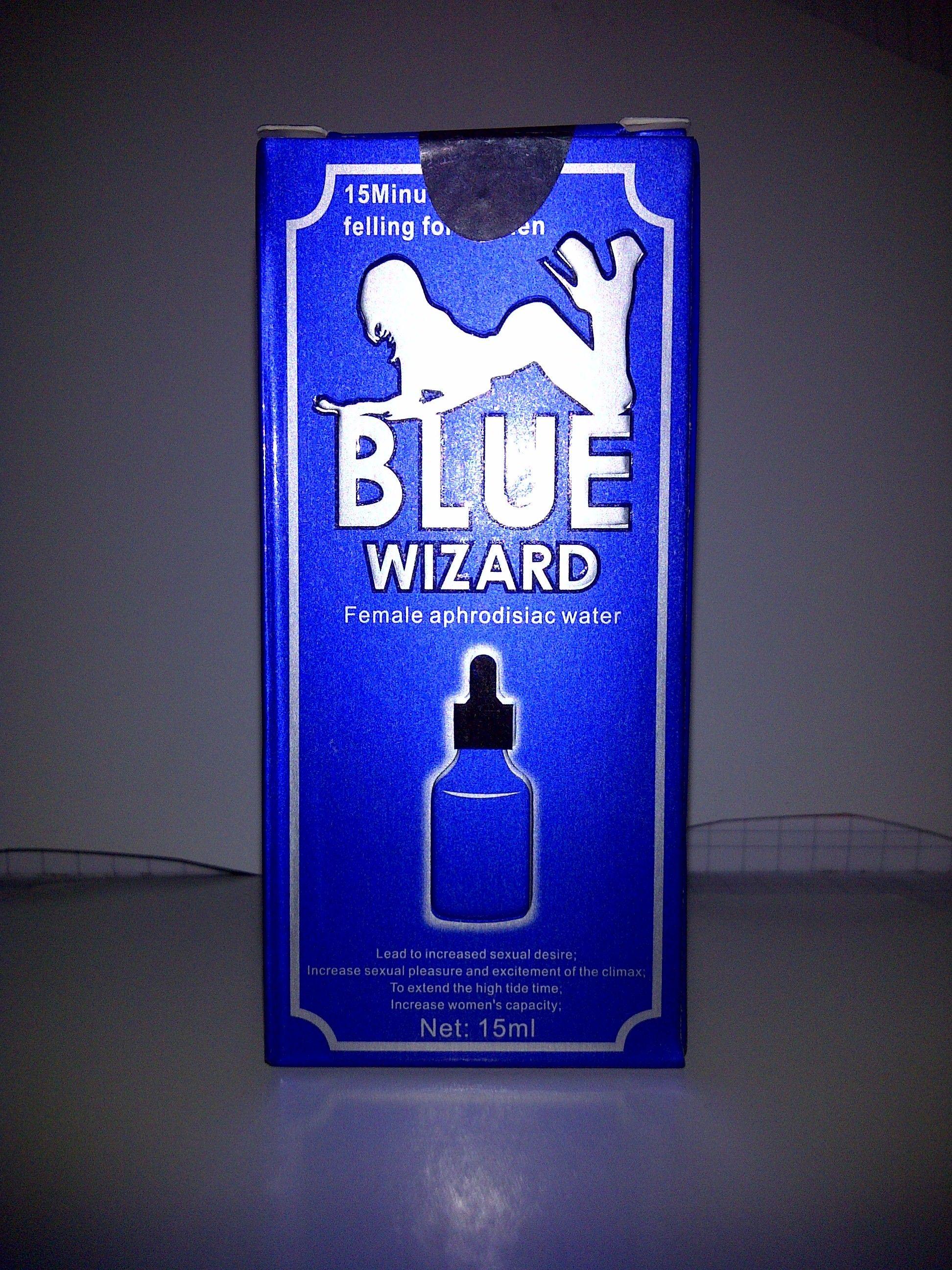 obat perangsang blue wizard http www obatasoy com obat