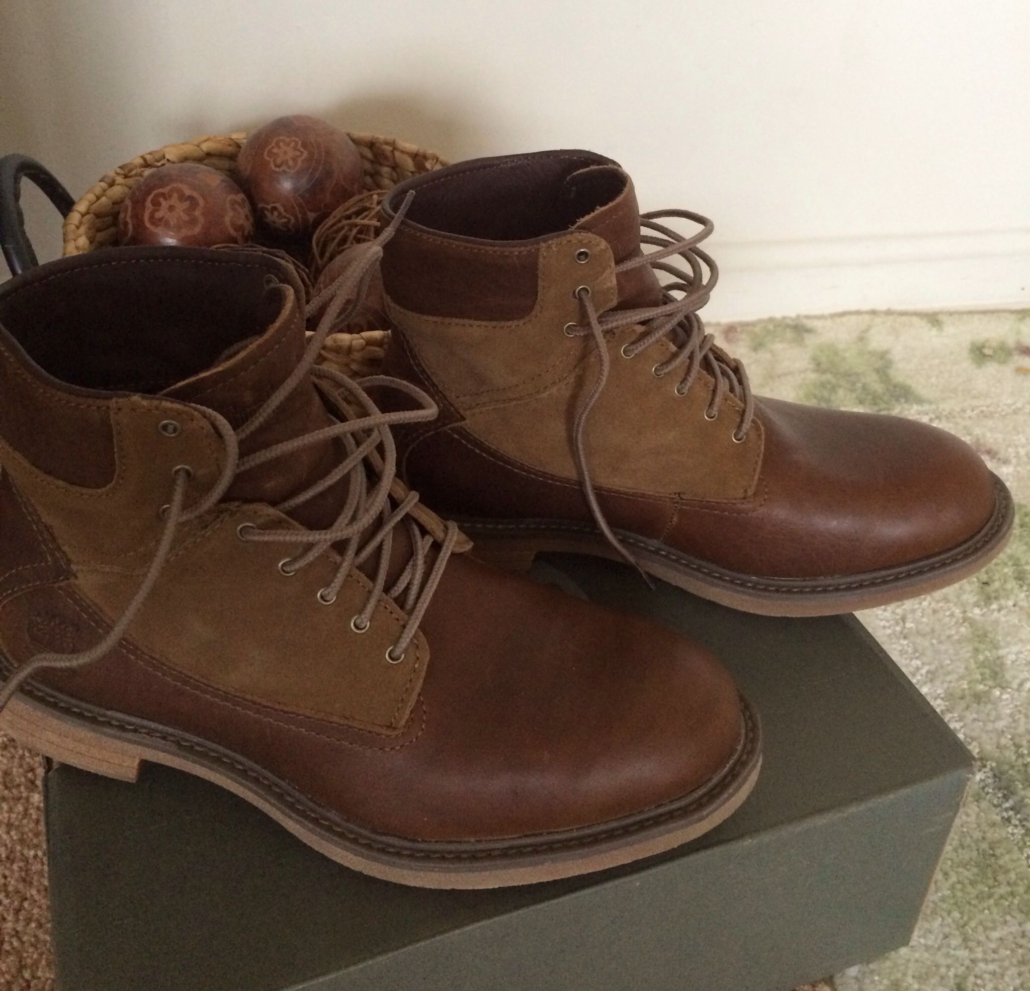 Boots Pinterest 316f6 Earthkeepers Timberland 394ac