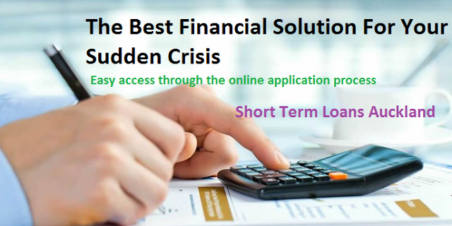 Short Term Loans Are Wonderful And Friendly Financial Solution With Help Of Which You Can Without Difficulty Get Rid Of Urgent Short Term Loans Loan Easy Money