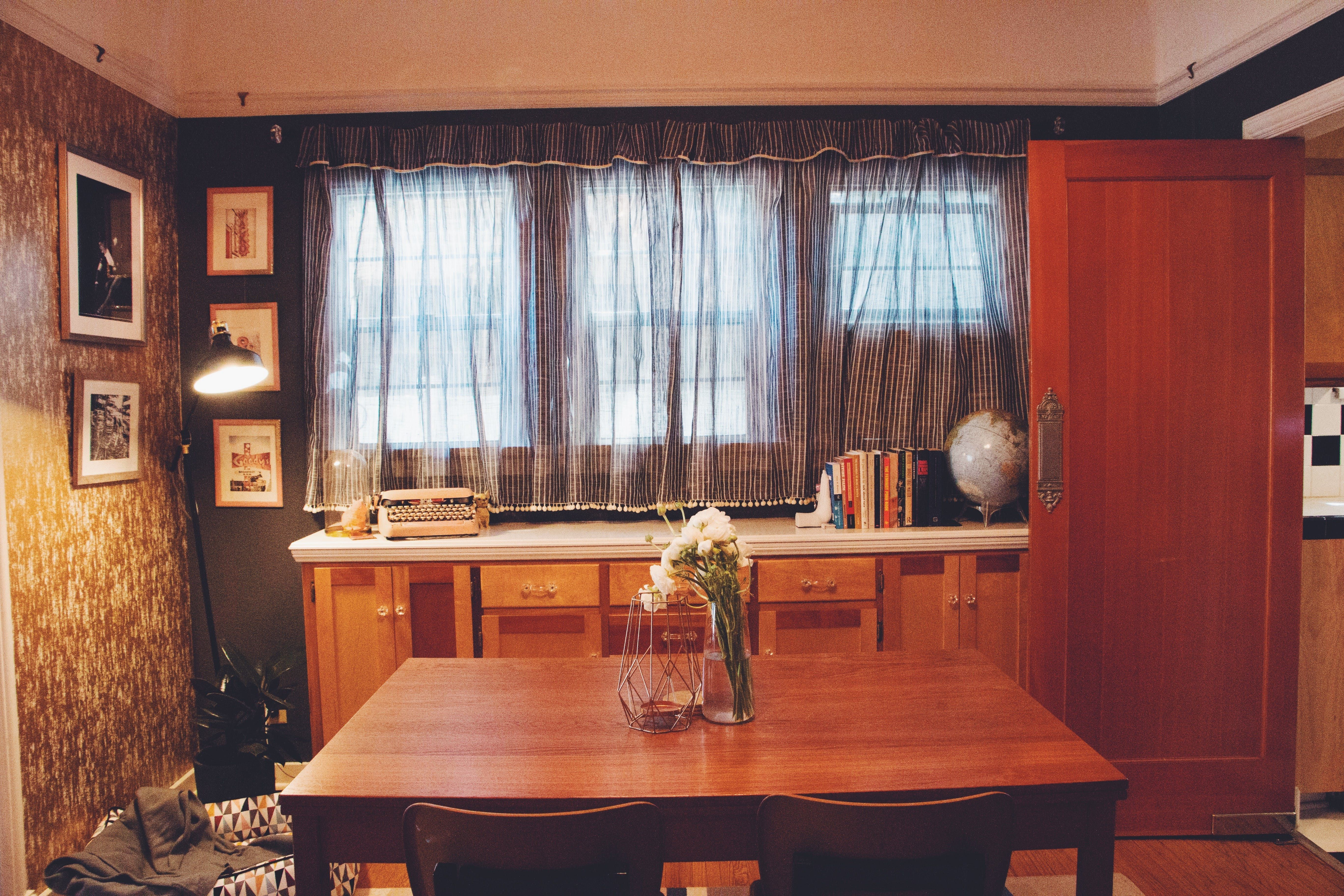 Curtains divider bedroom living room curtains panelscurtains wall
