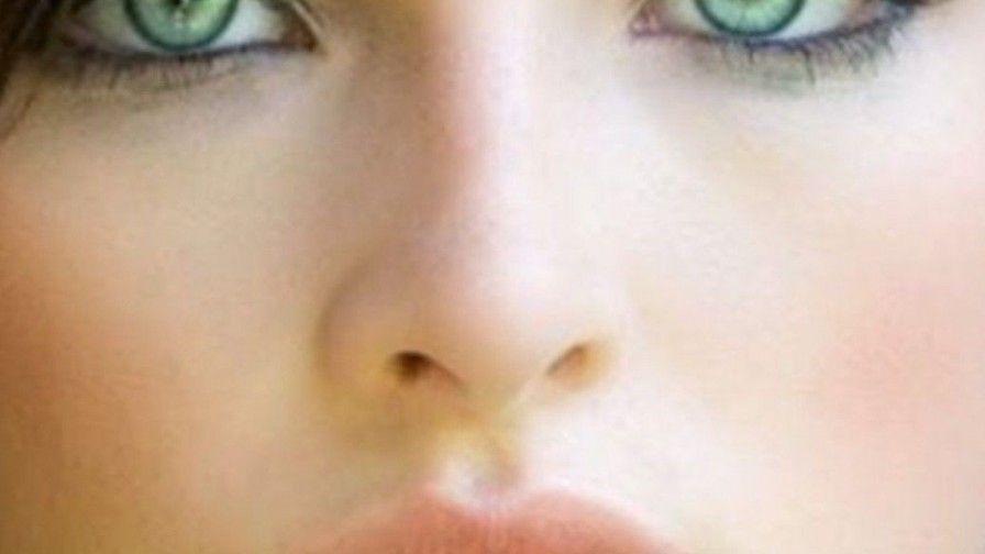 صور اجمل بنات صور بنات صور بنات كيوت صور بنات محجبات صور اجمل بنات في العالم 207 صور بنت فيس بوك روعة ودلع Photo