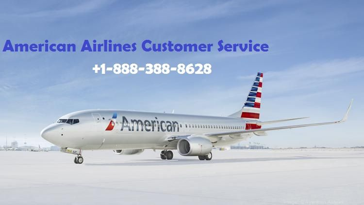 toll free number for american airlines  »  9 Image »  Awesome ..!