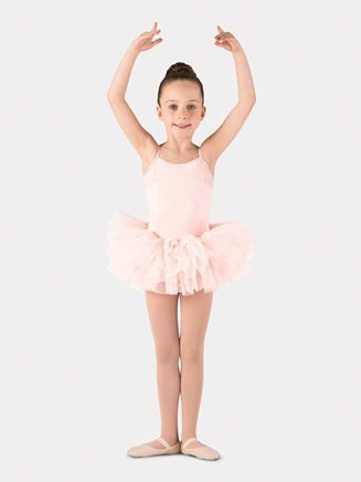 girls camisole corset tutu dress  dresses dance leotards