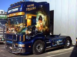Camion Tuning resultado de imagen para camiones tuning | trucks | trucks, show
