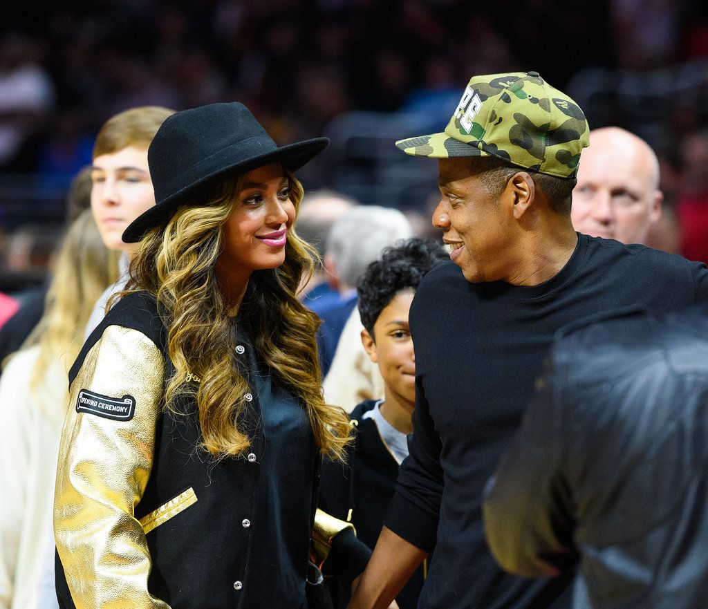 New Celebrity Couples 2016 | POPSUGAR Celebrity