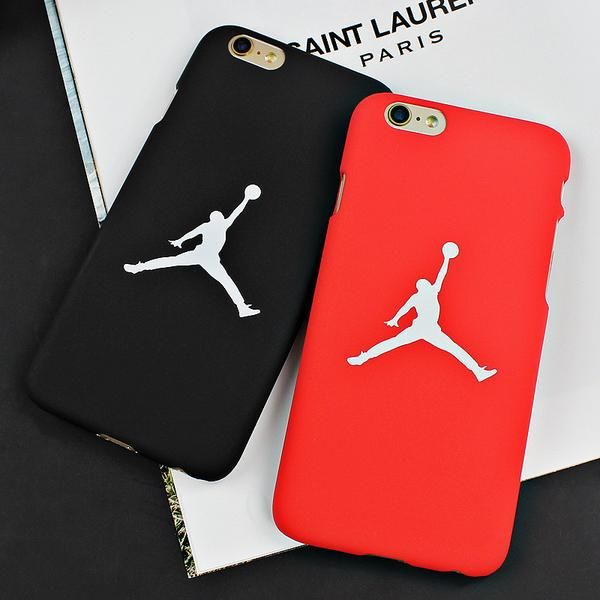 jordan phone case iphone 7