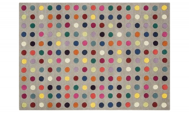 Rug Spotty With Images Quality Rugs