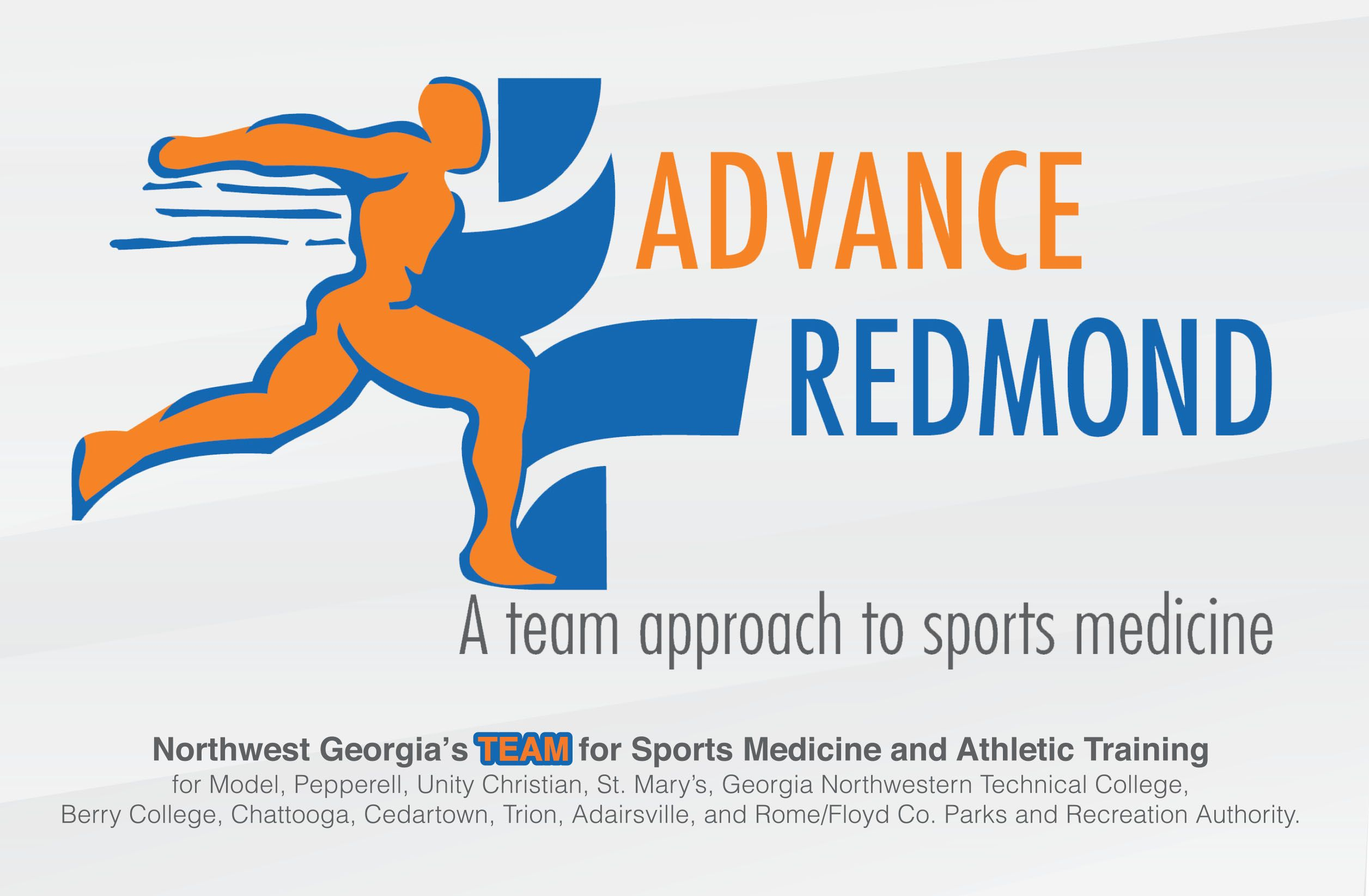 Pin by V3 Publications on Advertising Athletic training