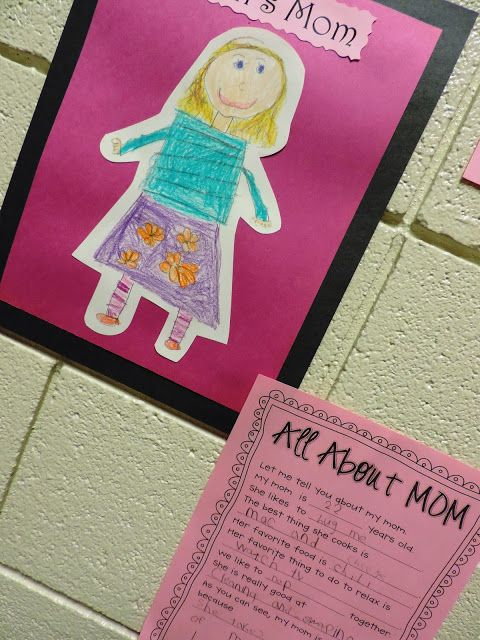 celebrate moms on valentine s day with a wall of fame on wall of moms id=90128