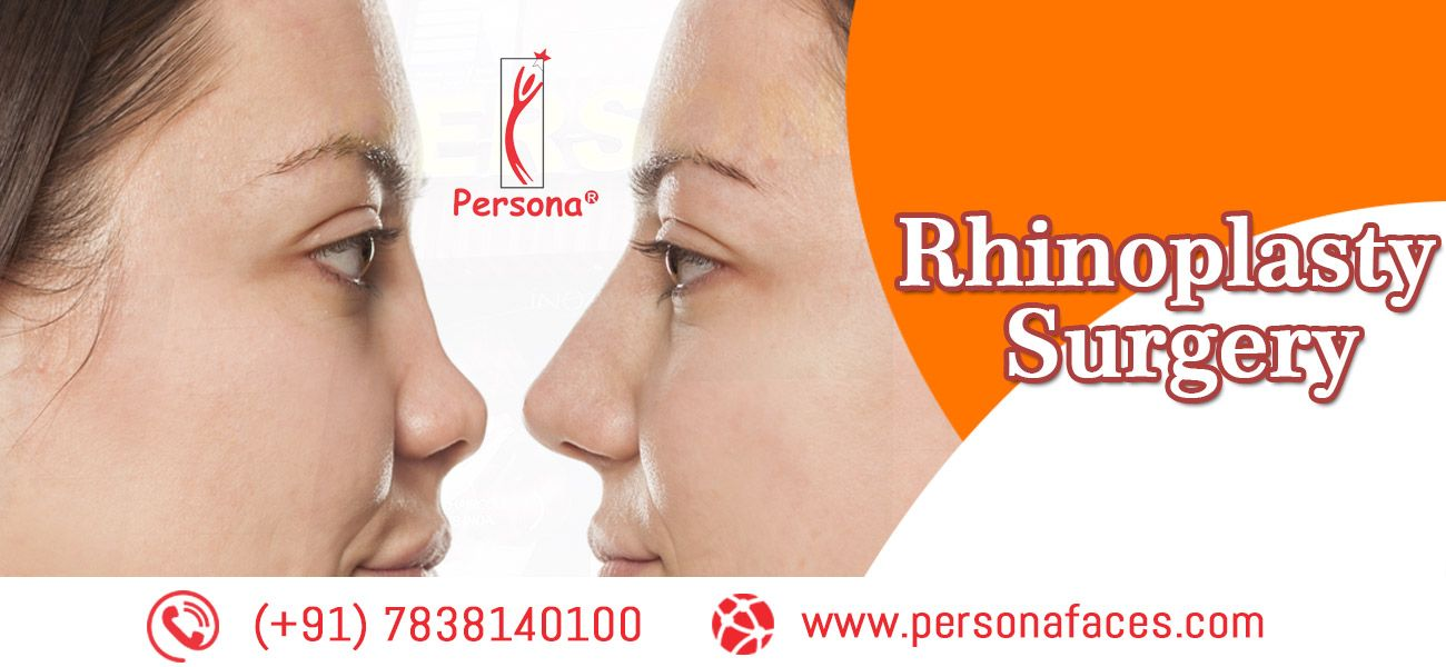 Deformed Or Crooked Nose No Issues Get In Touch With Experts For Rhinoplasty Surgery And Make Your Nos Rhinoplasty Rhinoplasty Cost Rhinoplasty Surgery