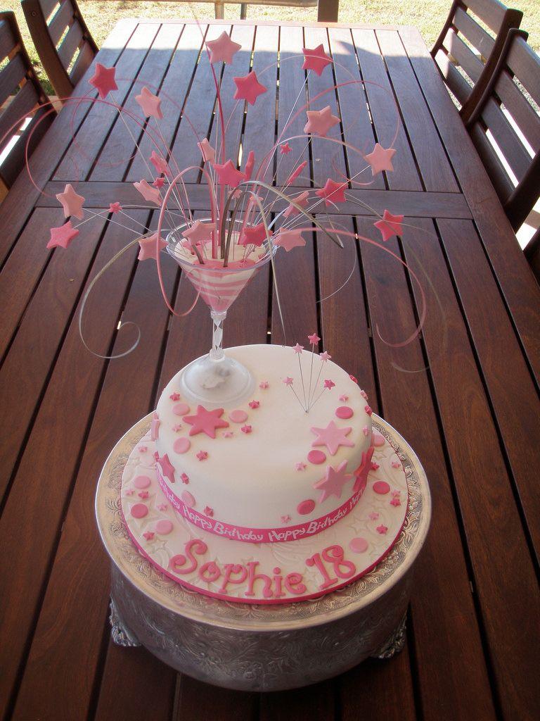 17+ Birthday cake vodka uk ideas in 2021