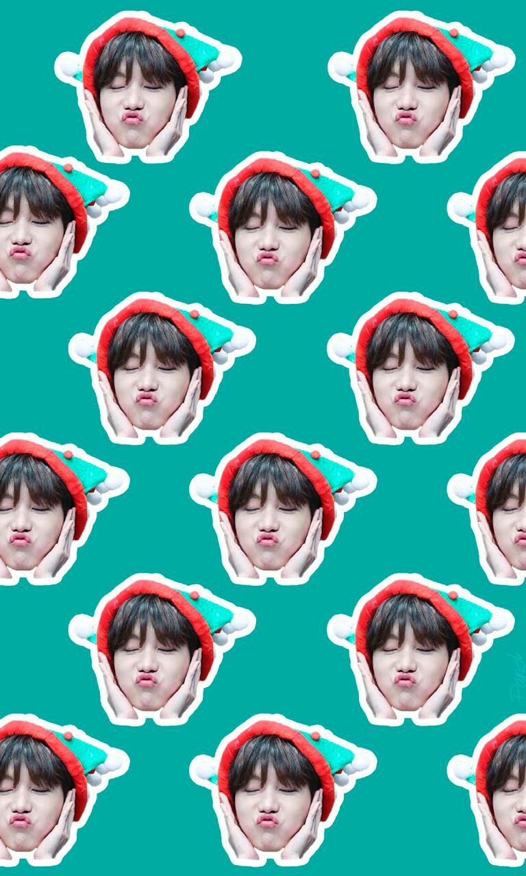 Pin By Safina On Bts Wallpaper Bts Wallpaper Jhope Cute Bts Bts cute memes wallpaper