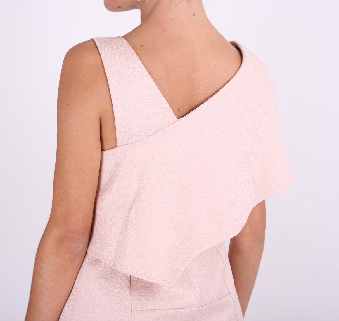 Robe Glam - La Maison Borrelly - #madeinfrance #frenchbrand #fashionbrand #mode #modefemme