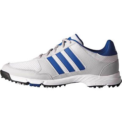 adidas golf shoes size 9