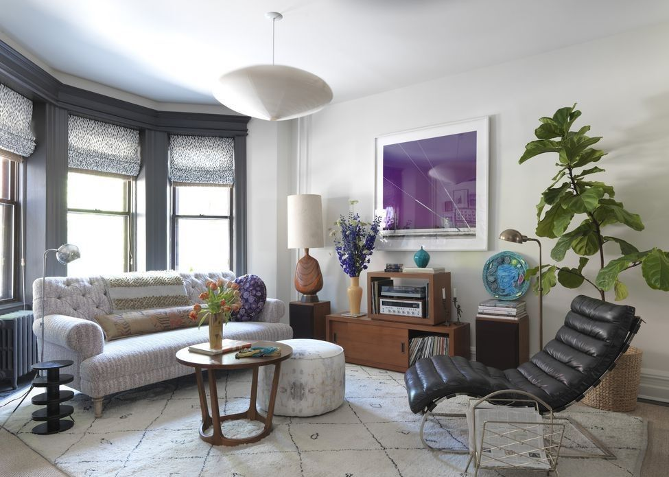 27 Apartment Decorating Ideas To Dress Up Your Space On A Budget In 2020 Apartment Apartment Decor Decor