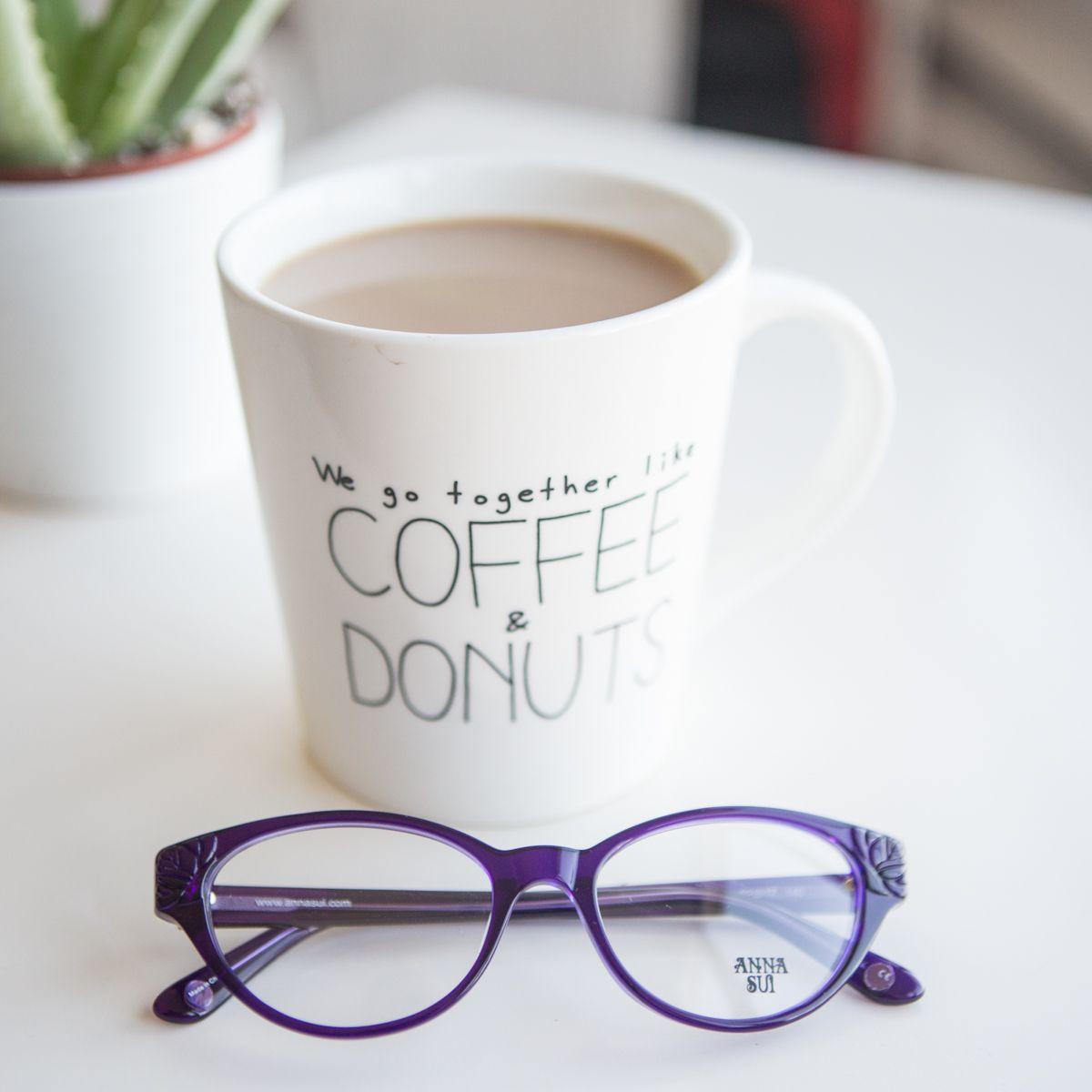 Anna Sui glasses   Coastal.com   Best of Instagram   Pinterest ...