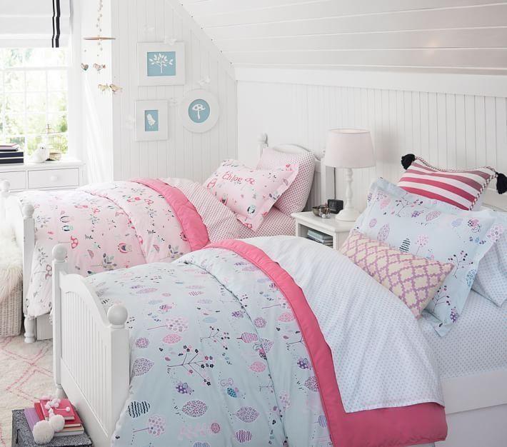 Resultado de imagen para decoracion de habitaciones for Dormitorios para habitaciones pequenas