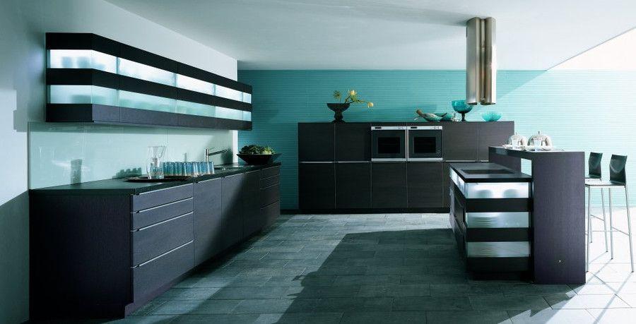Einbauküche Frankfurt ebk höchst in frankfurt küchenstudio einbauküchen küchen