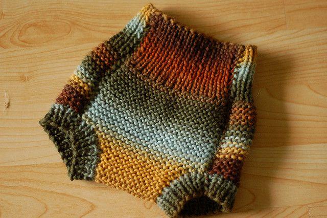Ravelry Wool Diaper Cover Pattern By Studio Tuumat Oy Cloth