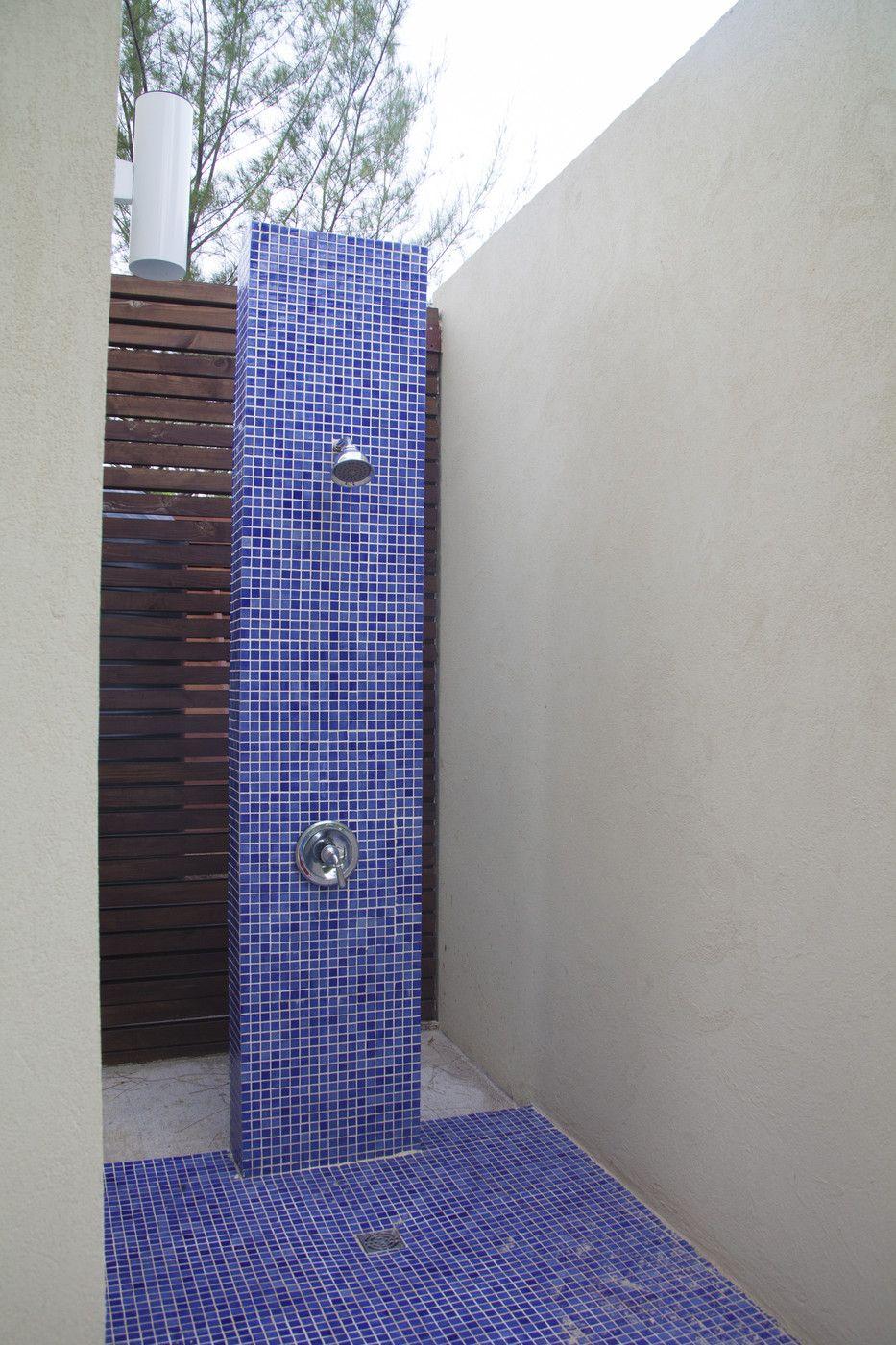 blue tiles bathroom. Bathroom Photos Blue Tiles E