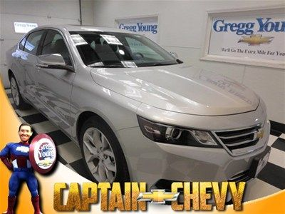 Used Cars For Sale In Omaha Ne Gregg Young Chevy Omaha Chevrolet Impala Impala Ltz Chevy