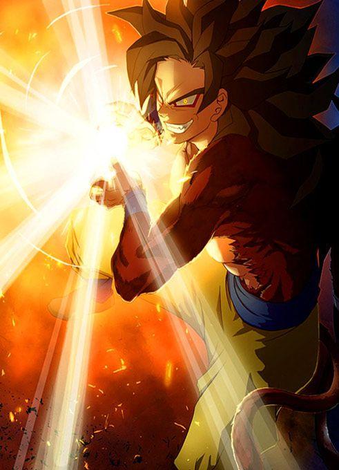 Dragon Ball Z wallpapers, Download free Dragon Ball Z hd wallpaper Vegeta and Son Goku at www ...