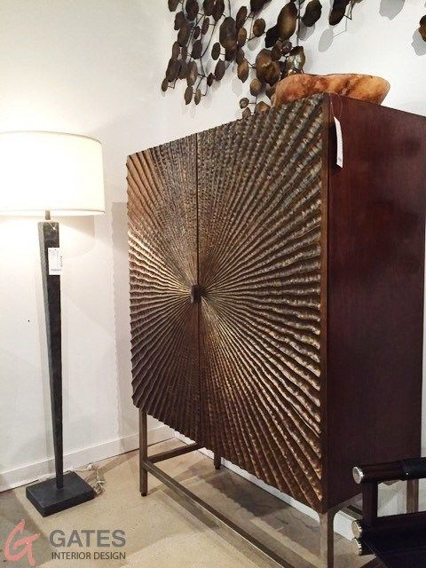 High point market the top interior design trends for and how  take care of my energy while traveling just had this happen to  client in also decorating den interiors decoratingdencorporate on pinterest rh