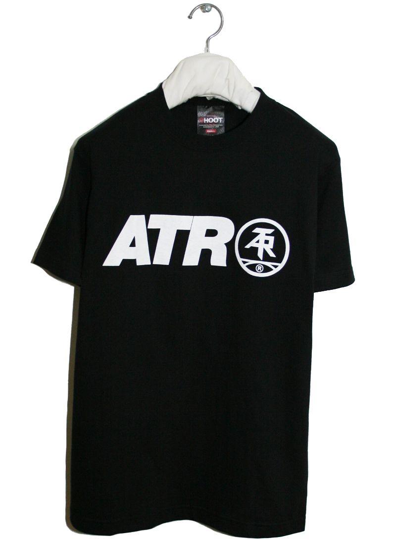 画像1: ATARI TEENAGE RIOT[ア...