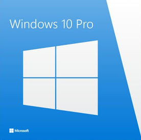 Download Windows 10 Final Pro X86 X64 Untasted Iso Updated Free Software Games Microsoft Windows Windows 10 Windows 10 Download