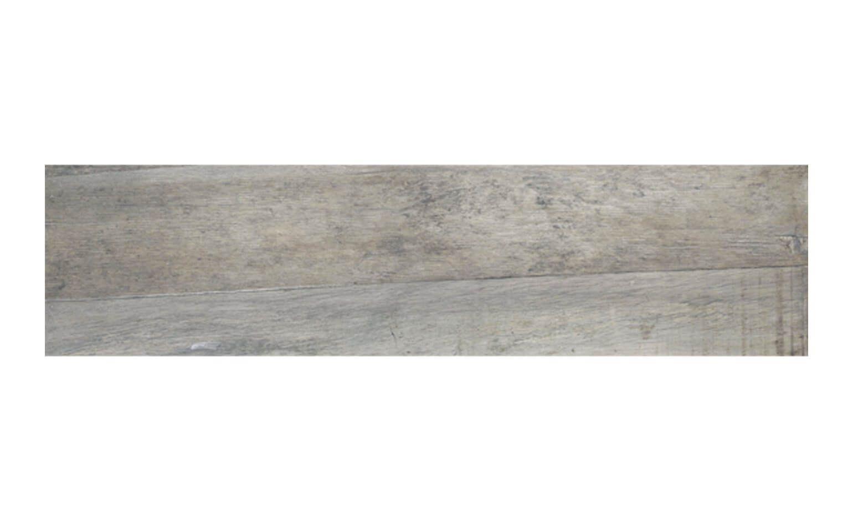 Carrelage Lignum Aspect Bois Gris Dim 20 X 80 Cm Carrelage